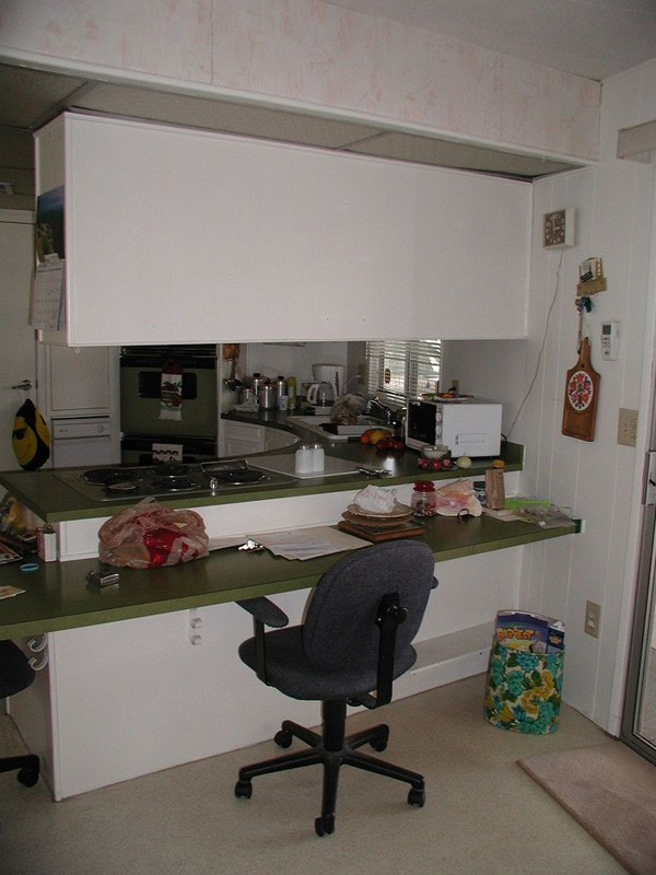 fixing-to-stay-kitchen-before-backside-view