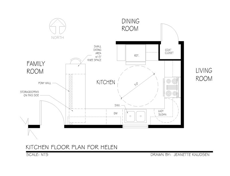 fixing-to-stay-kitchen-redesigned-floor-plan