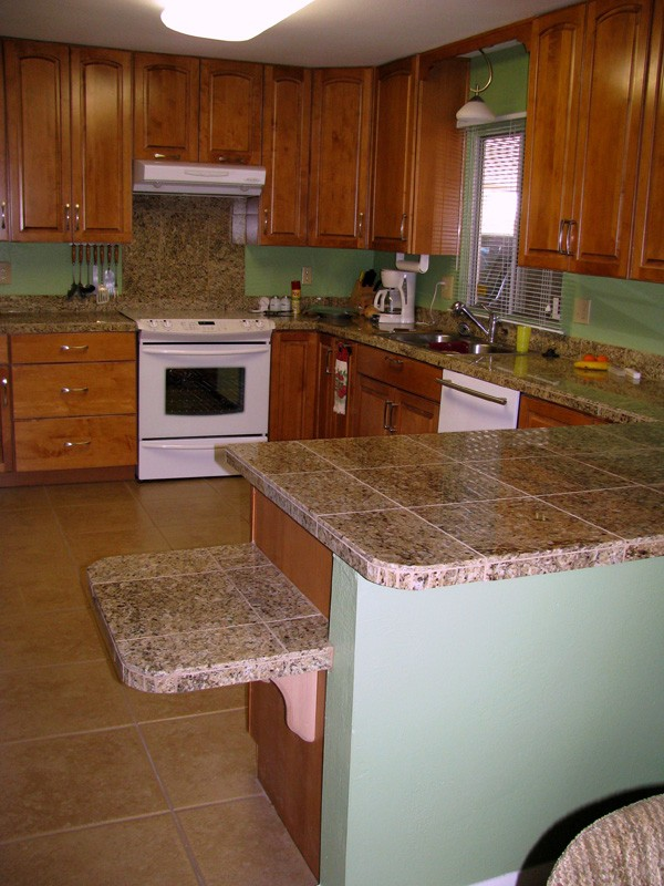 fixing-to-stay-kitchen-view-of-completed-redesign-project