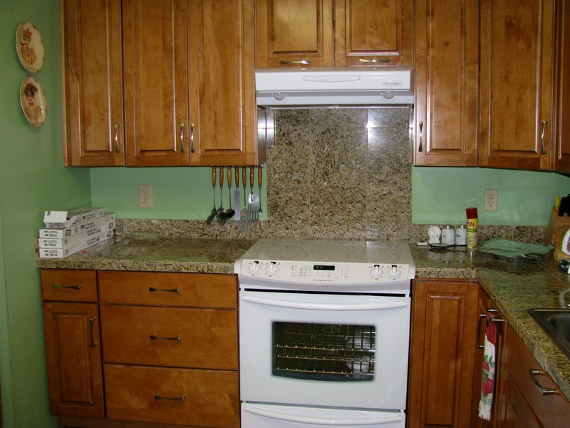 fixting-to-stay-kitchen-new-cooking-area