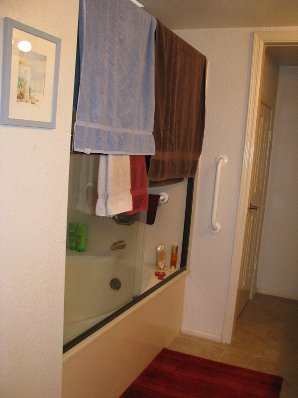 townhouse-bathroom-update-before-view-2
