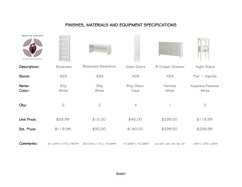 townhouse-bedroom-update-FFE-Schedule-1