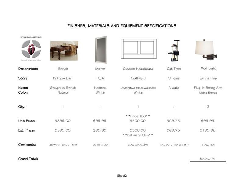 townhouse-bedroom-update-FFE-Schedule-2