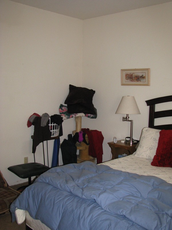 townhouse-bedroom-update-before-view-2
