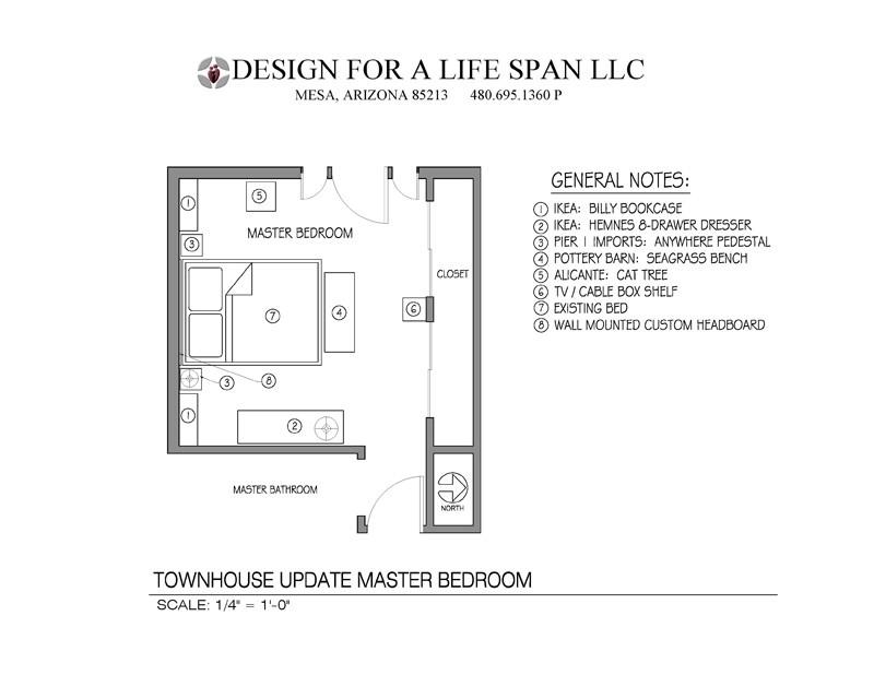 townhouse-bedroom-update-space-plan