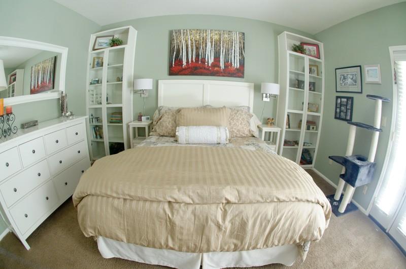townhouse-bedroom-update