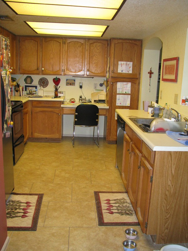 townhouse-kitchen-update-before-view-1