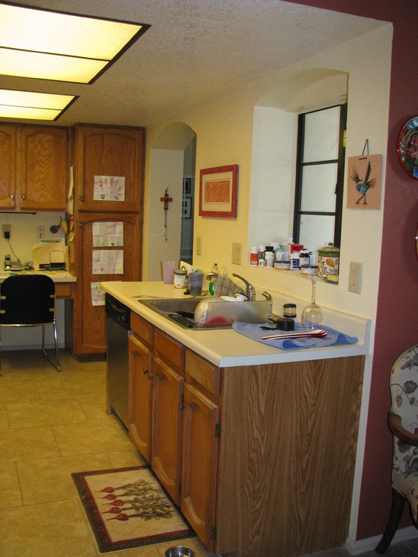 townhouse-kitchen-update-before-view-2