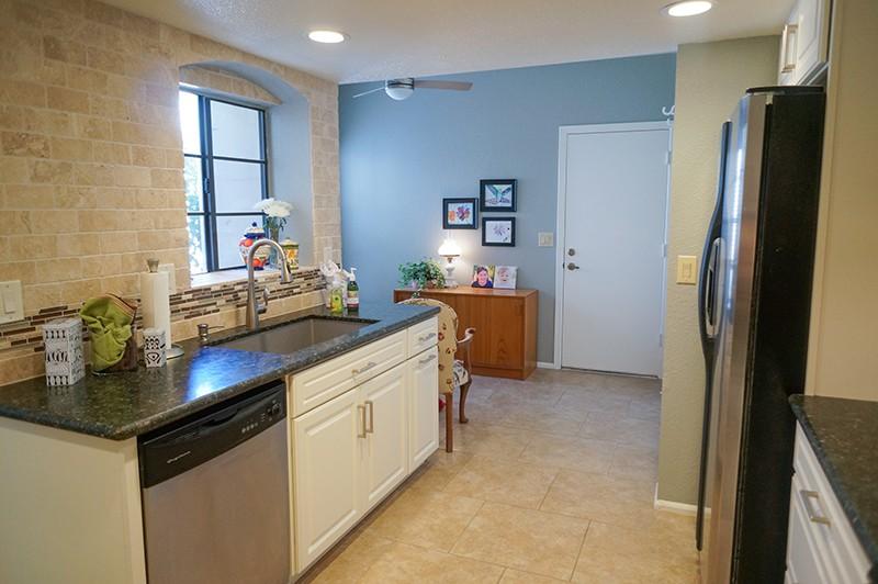 townhouse-kitchen-update-sink-view