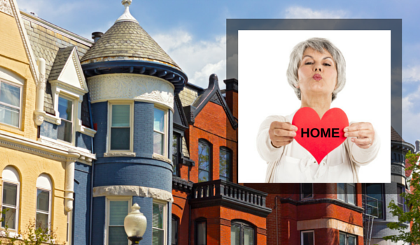 here's what i know about aging in place and my clients they love tier homes