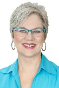 Jeanette Knudsen, interior designer, mesa az, universal design, design for aging, aging in place design, toe tag homes