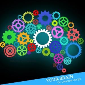 brain interior designer mesa az universal design