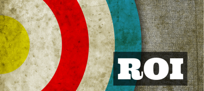 How to Calculate Your ROI When You Re-Model