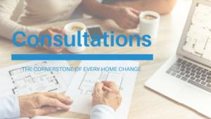 consultations, Mesa Arizona Interior Designer, Universal Design, Aging in Place