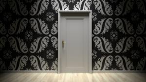 consultation, interior designer, Mesa Arizona, universal design, aging in pace, design for aging, toe tag homes