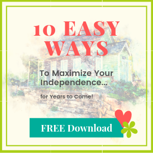 10 Easy Ways - a free e-Book