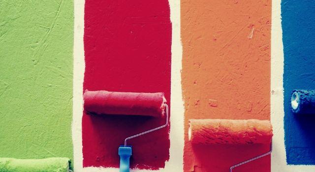 paint-colors-fight color-consultation