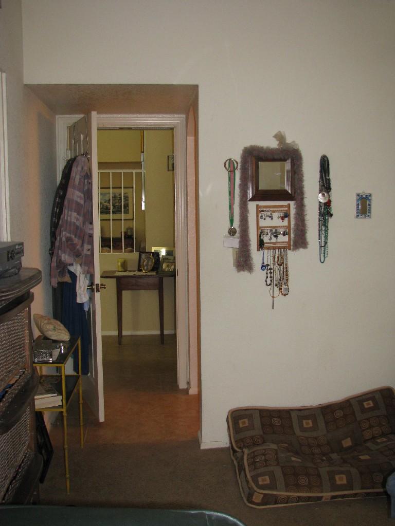 4.-bedroom