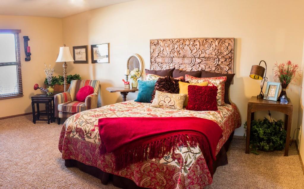 7.-Bedroom