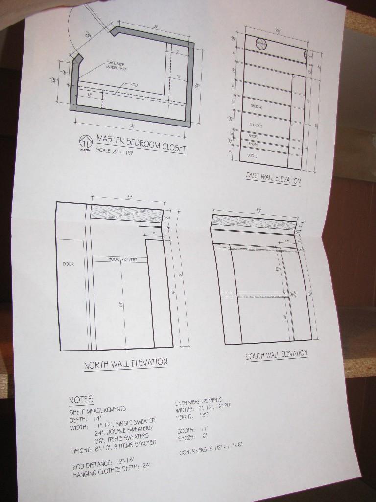 7.-instructions